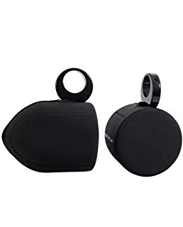 Pair of Neoprene Cover